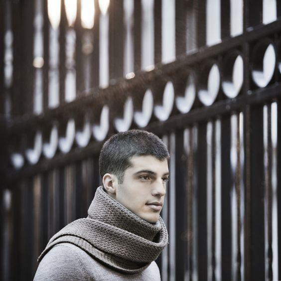 Marc-Olivier Becotte Photographe