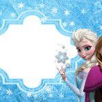 http://fazendoanossafesta.com.br/2014/01/frozendisney-umaaventuracongelante.html/