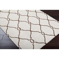 FAL-1009 - Surya | Rugs, Pillows, Wall Decor, Lighting, Accent Furniture, Throws, Bedding