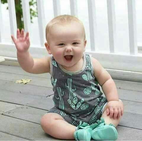 Pin On Cute Babies