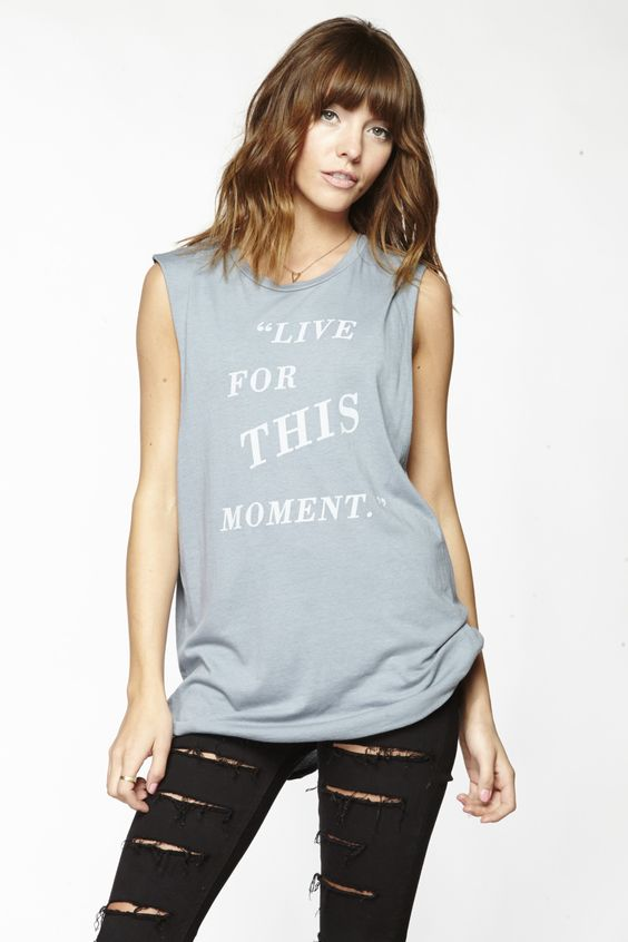 LIVE FOR THIS MOMENT - The Aguilera - Women