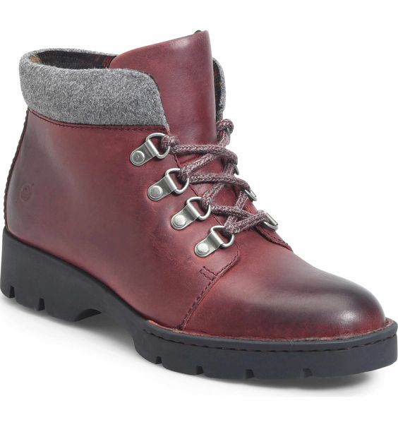 46 Quality Shoes For Teen Girls