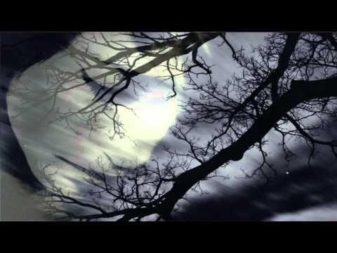 Anathema ~ Parisienne Moonlight #nowplaying