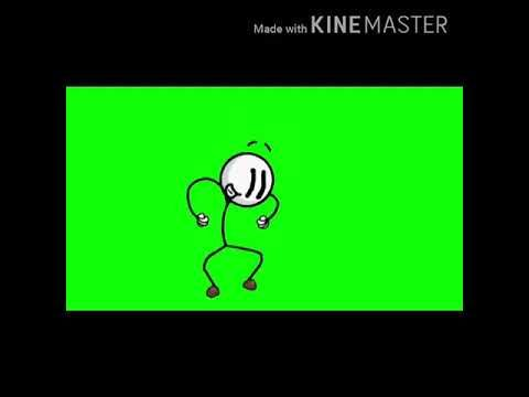 Henry Stickman Dance Meme Youtube Memes Dance Henry