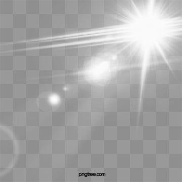 Elegante Efecto De Luz Con Rayos Ilustracion Transparente Ligero Efecto Vector Png Y Vector Para Descargar Gratis Pngtree Light Background Images Transparent Background Light Effect