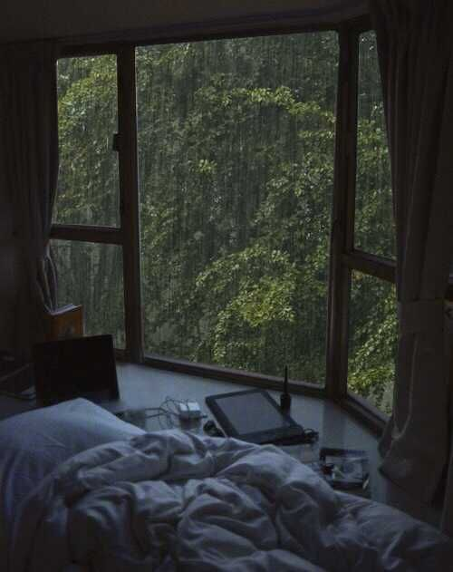Cozy Post Dream Rooms Aesthetic Bedroom Aesthetic Rooms