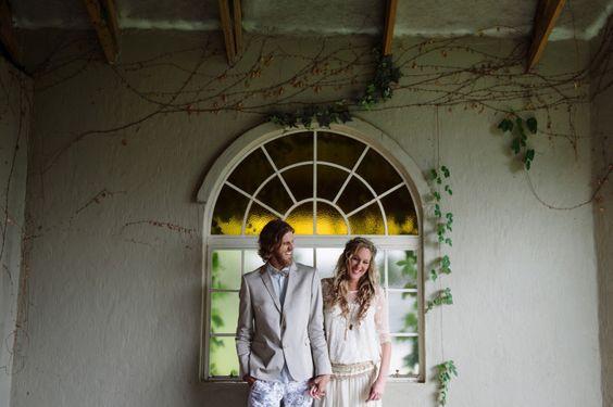 Cairn-Old-Kilgobbin-Wedding-Top-South-African-Wedding-Photo-Journalist-Jacki-Bruniquel-0046