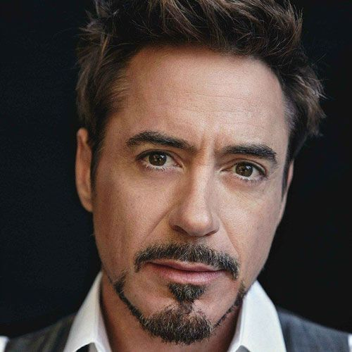 Top 61 Best Beard Styles For Men 2020 Guide Robert Downey Jr Iron Man Robert Downey Jnr Downey Junior