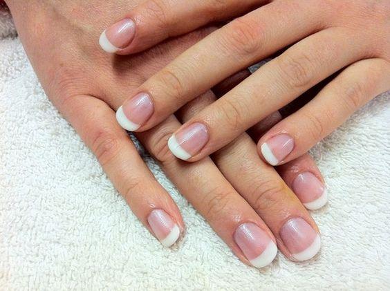 Make Perfect Beautiful Nails