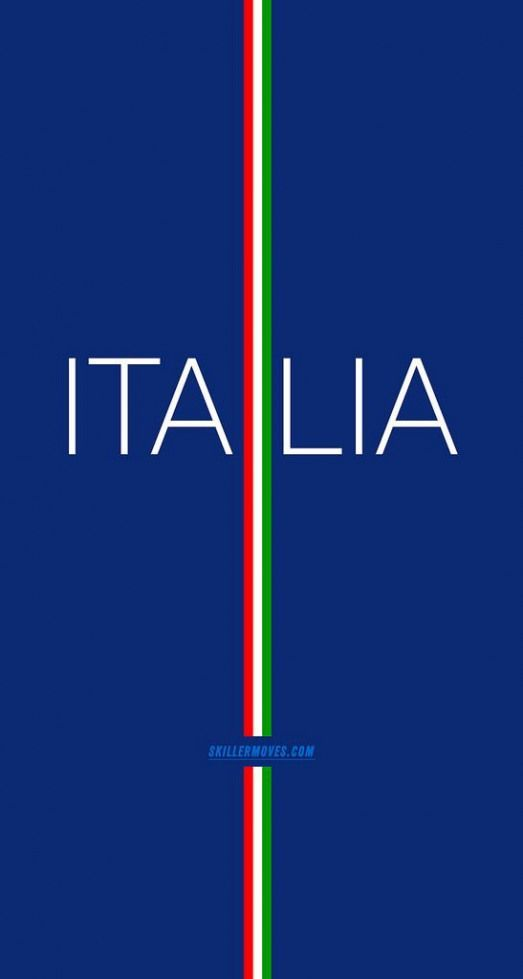 Phone Wallpaper Country Handyhintergrundbild Italy Tasty Uefa Euro 2016 Mobile Phone Wallpapers By Phone Wallpaper Phone Wallpaper Design Football Wallpaper
