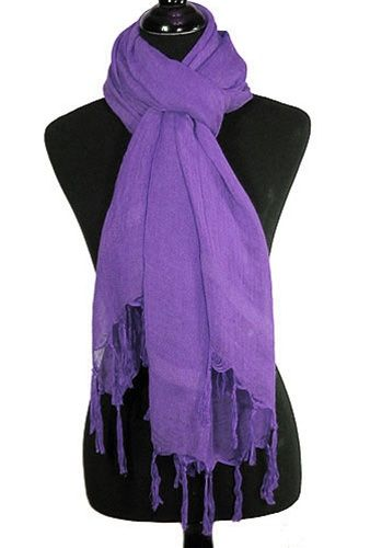 love quotes scarves are my fave..and I need a purple scarf. I have never seen a love quote scarf that I didnt love!