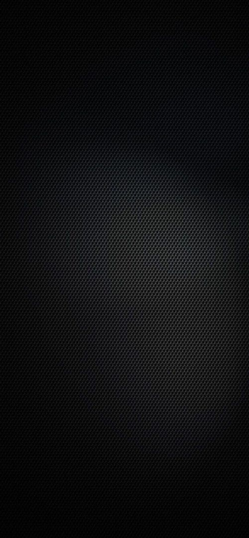 Free Iphone 11 Wallpaper Download 17 Of 20 Pure Black Background With Hexagon Pattern Hd Wallpapers Wallpapers Download High Resolution Wallpapers In 2021 Dark Black Wallpaper Black Wallpaper Iphone Dark Black Wallpaper Iphone
