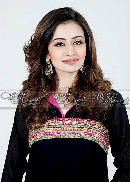 Pakistani Actress Pakistani And Biography On Pinterest