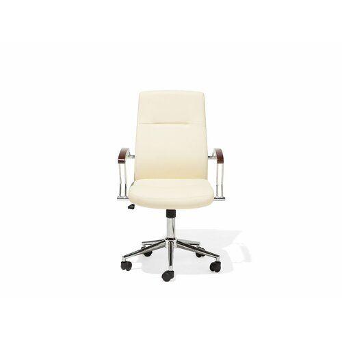 Mercury Row Jaydon Office Chair Office Chair Mesh Office Chair