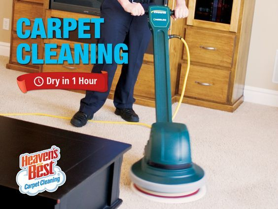 Heaven S Best Does Amazing Carpet Cleaning But We Don T Stop There We Also Offer A Variety Of O How To Clean Carpet Deep Carpet Cleaning Cleaning Upholstery