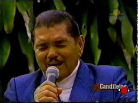 """El Caballero Gaucho - """"Lejos del tambo"""" (Luis A. Ramírez)"""