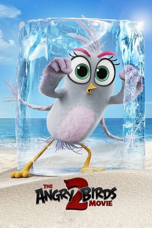 The Angry Birds Movie 2 Streaming Italiano Film Completo 2019 Angry Birds Movie Angry Birds Full Movies