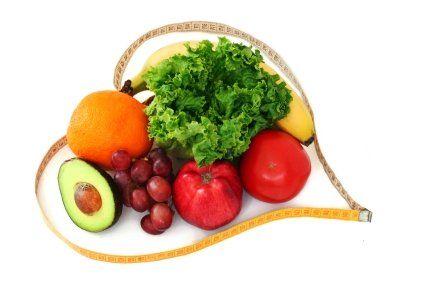 Gestational Diabetic Diet