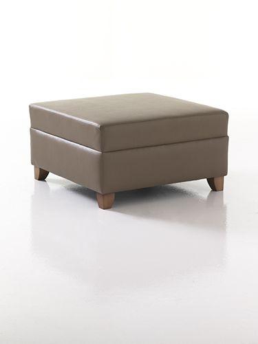 Captivating Crosby Studio Q Furniture Project Coppersmith Village
