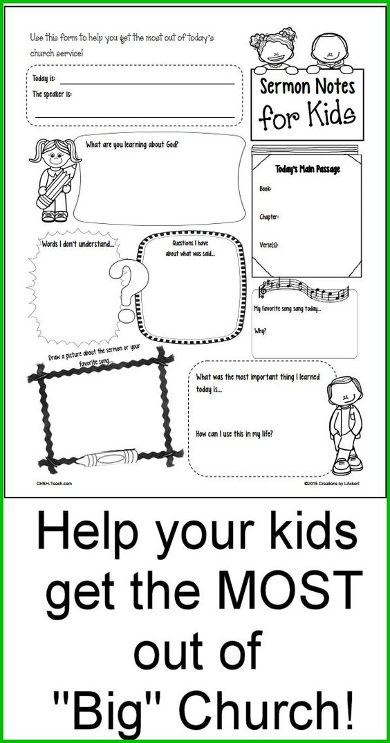 sermon notes for kids better than coloring sheetshelp your on bible coloring pages for preschoolers romans 8 37