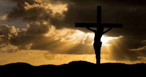 Can we control suffering? ~ Catholic Exchange