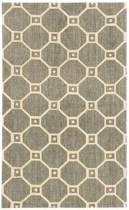 Color Motion Stone Area Rug