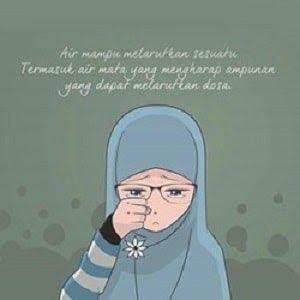 32 Gambar Kartun Wanita Berhijab Menangis Gambar Kartun Muslimah Menangis Hingga Akhirnya Muncul Banyak Gambar Wanita Berhijab Y Kartun Gambar Kartun Gambar