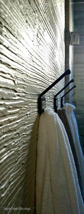 Bathroom Remodel Reveal - details 2