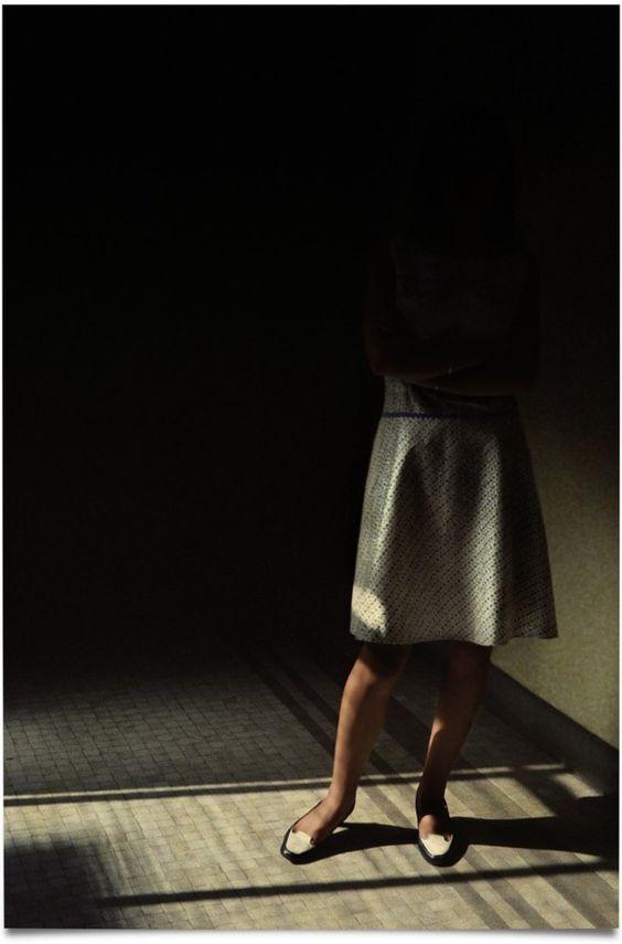 LensCulture - Contemporary Photography ph by Albarran Cabrera