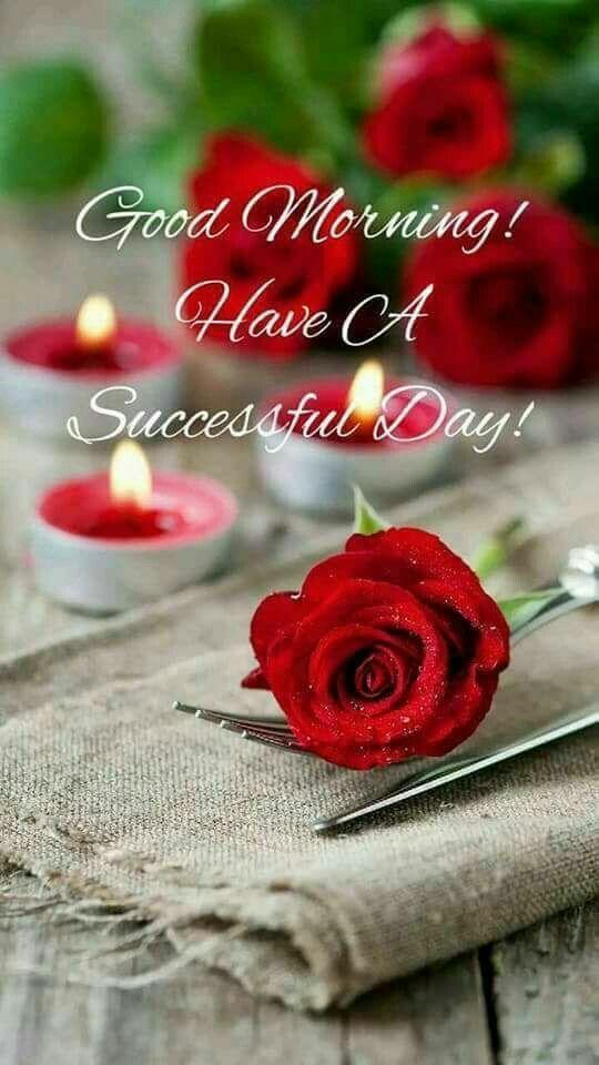 Good Morning Manju Good Morning Flowers Good Morning Love Good Morning Gif