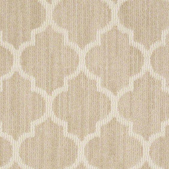 Taza z6876 whisper carpet carpeting berber texture for Best berber carpet brands