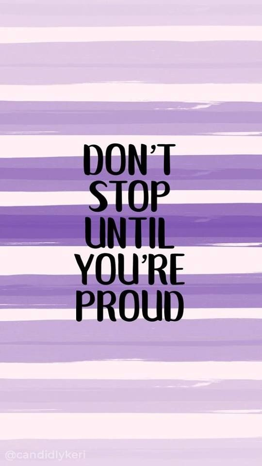 Home Heather Quisel Inspirational Backgrounds Quote Backgrounds Purple Quotes