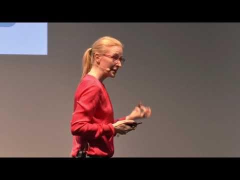 Neue Tipps Aus Der Ernahrungsmedizin Vortrag Von Dr Anne Fleck Feelwell Festival 2017 Youtube Gesund Abnehmen Anne Fleck Tipps