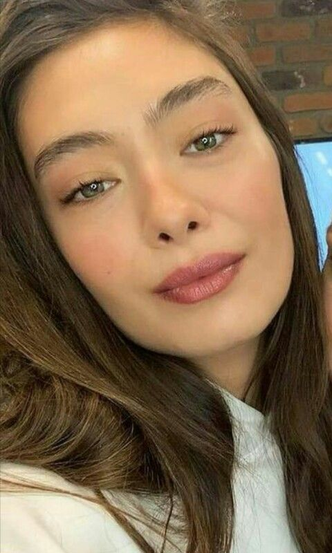 Pin By Sahar On Fashion In 2021 Turkish Beauty Beauty Cute Faces
