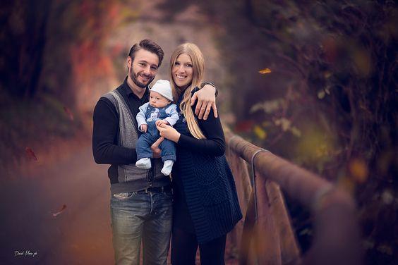Autunno+in+famiglia