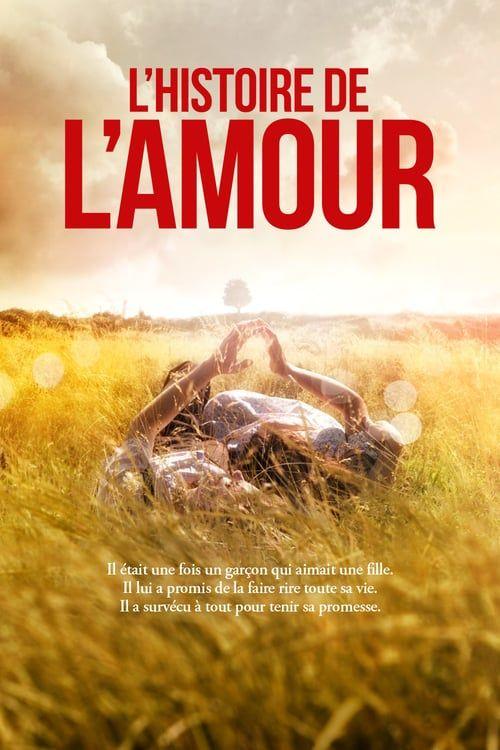 L'amour De L'or Streaming : l'amour, streaming, Regarder, L'Histoire, L'amour, (2019), Complet, Streaming, Entier, Français, Film,, Love,