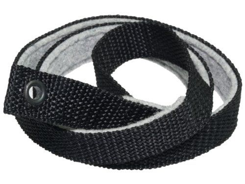 Replacement Tension Belt For Exercise Bikes 32 Quot For