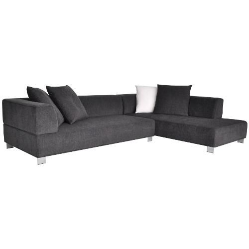 フォクシー カウチソファ Foxxy Sofa 8606 Home Decor Furniture Room