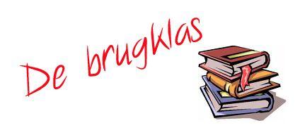 Extra oefeningen voor grammatica en spelling voor de brugklas