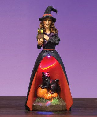 Frightfully Fun: Costumes & Décor | Daily deals for moms, babies and kids