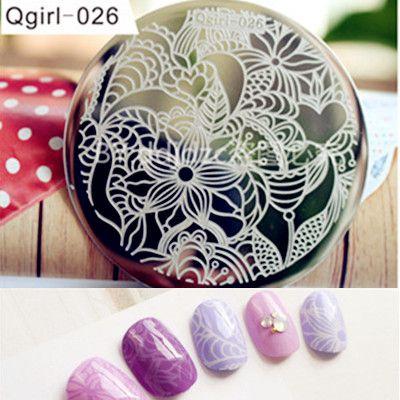 neejolie - Qualité Nail Art, beauté et produits de style de vie, de détail, de gros et OEM