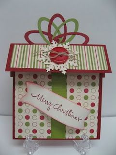Gift cards gift card holders and cute bows on pinterest for Victoria secret bathroom ideas