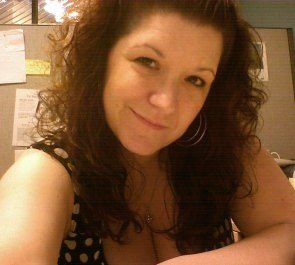 Interview with Author – Jennifer L. Oliver