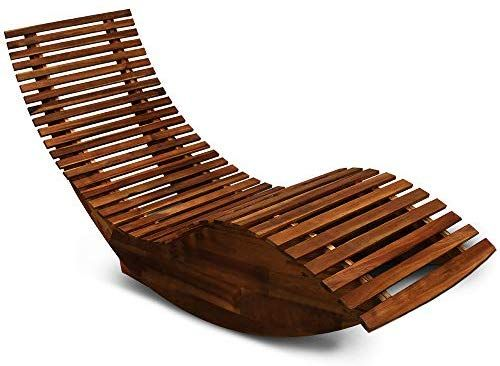 wooden patio chairs patio lounge chairs