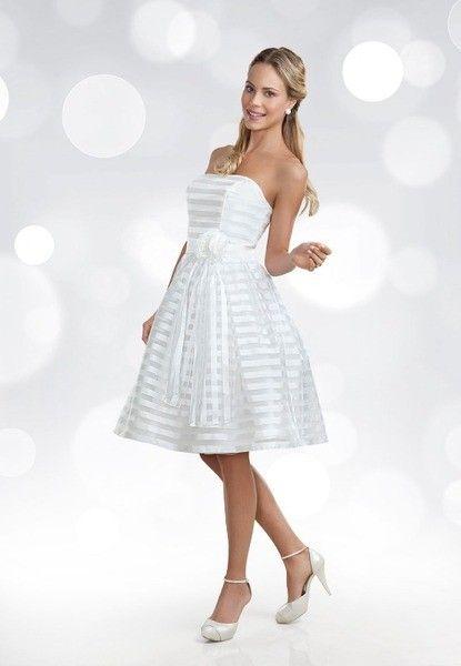 Vestido de novia de OreaSposa Modelo L788 $351.99 Vestidos de novia OreaSposa (162)