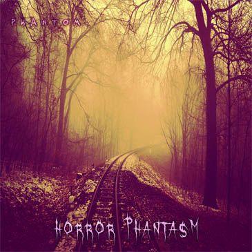 Horror Phantasm