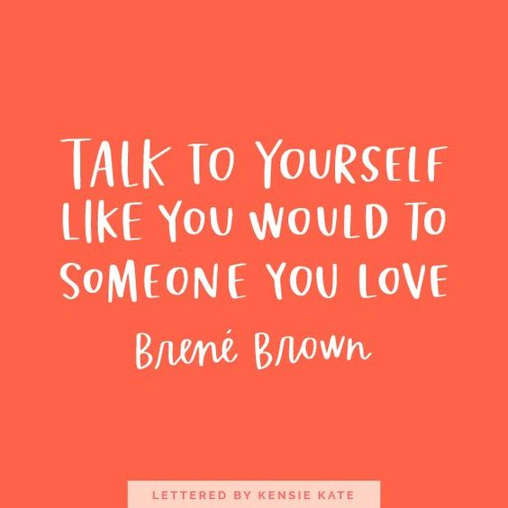 12 Brené Brown Quotes Everyone Needs to Hear