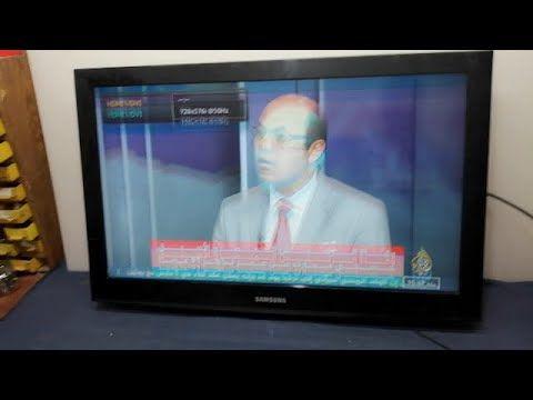 Tv Samsung Le32d403e2w Panel 32ap11s4lv1 1 Problem Double Image Repair Ok 100 Youtube Sony Led Tv Tv Double Image