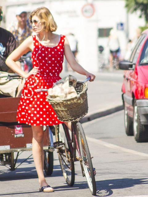 """Résultat de recherche d'images pour """"chic à vélo"""""""