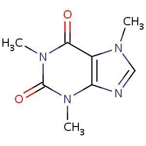 A (re)lire: Quelle est la différence entre la théine et la caféine ? http://www.terre-des-thes.fr/la-theine-cafeine/